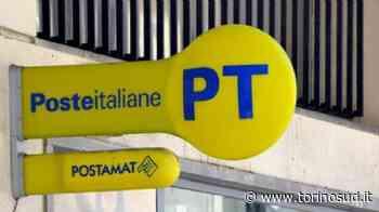 POSTE - Da lunedì riaprono sportelli a Beinasco, Rivalta, Nichelino e Trofarello - TorinoSud