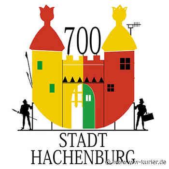 Auftakt zur Sozialraumanalyse in Hachenburg - WW-Kurier - Internetzeitung für den Westerwaldkreis