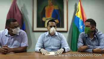 Unidad tributaria en Guacara se mantendrá en 300 bolívares en abril y mayo - El Carabobeño