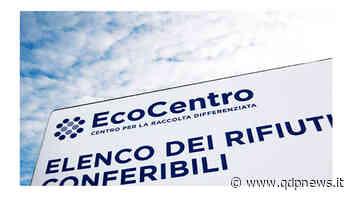 Cornuda, niente da fare per la richiesta di apertura del Card: il Consiglio di Bacino conferma la chiusura del centro - Qdpnews.it - notizie online dell'Alta Marca Trevigiana