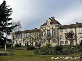 Mantes-la-Ville: la campagne électorale pas vraiment suspendue... - ParisVox - Paris Vox