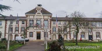 Mantes-la-Ville - Municipales : objectif deux listes au second tour ? | La Gazette en Yvelines - La Gazette en Yvelines