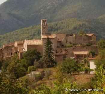 A Civitella e Monte San Vito passò il futuro Pio IX in fuga da Spoleto per Leonessa - Vivo Umbria