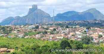Itamaraju pede diálogo com governo e sugere escola para hospital de campanha - Bahia Noticias - Samuel Celestino