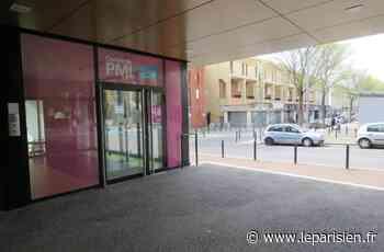 Evry-Courcouronnes : ouverture d'un centre pour les jeunes mamans atteintes du Covid-19 - Le Parisien