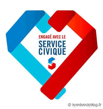 Le Lyon Bondy Blog recherche ses futurs services civiques - Lyon Bondy Blog