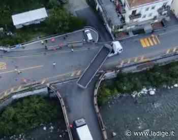 Tra Storo e Ponte Caffaro una terza struttura? Bagolino ha già il progetto - l'Adige - Quotidiano indipendente del Trentino Alto Adige