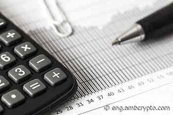 Synthetix, Hedera Hashgraph, Tezos Price: HBAR's 199% returns overshadow Tezos' - AMBCrypto