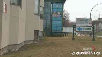 Coronavirus: Owners of the Herron long term care facility in Dorval speak out | Watch News Videos Online - Globalnews.ca