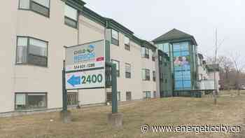 Coronavirus: Bodies, elderly covered in feces found at Dorval long-term care facility - Energeticcity.ca