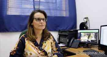 Escolas Municipais de Artur Nogueira recebem o repasse do PMDDE. - O Regional