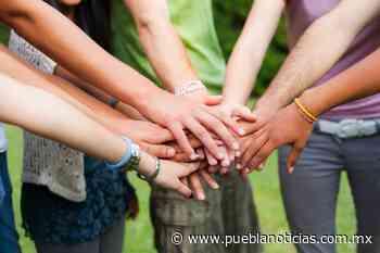 Convocan a jóvenes para sumarse como voluntarios en Chignahuapan - Puebla Noticias