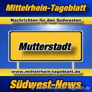 Mutterstadt - Park-Karambolage nach Verwechslung der Pedale in der Eckenerstraße - Mittelrhein Tageblatt
