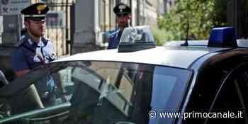 Picchia la ex moglie a Vado Ligure, 47enne arrestato per maltrattamenti - Primocanale