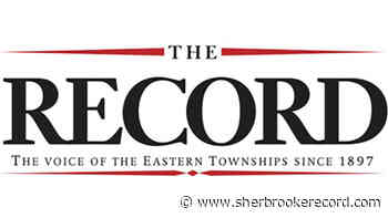 Magog team mobilizes to check on seniors - Sherbrooke Record