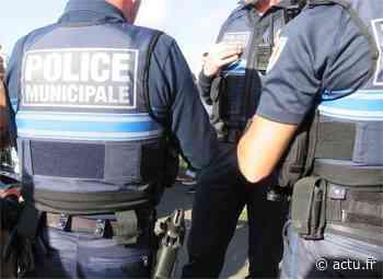 Non-respect du confinement. Plus de 400 verbalisations à Noisy-le-Grand - actu.fr