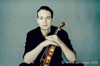 """""""Aus der Seele muss man spielen"""" - the digital online concert from Vienna - EIN News"""