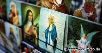 Eröffnungsfeier der Wallfahrtssaison in Kevelaer noch offen | DOMRADIO.DE - domradio.de