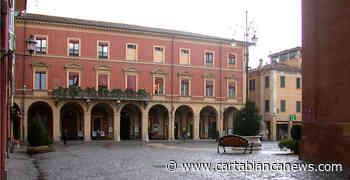 Regionali 2020: i risultati a San Giovanni in Persiceto - Carta Bianca News - CartaBianca news