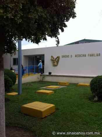 ElotaHace 1 día Adolescente se suicida en su domicilio en la Cruz de Elota - Sinaloahoy