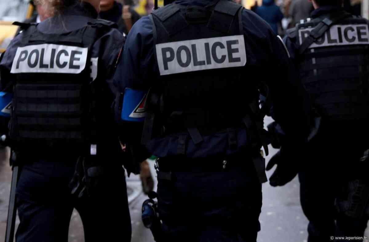 Lognes : les sélections des cadets de la République reportées de quelques semaines - Le Parisien