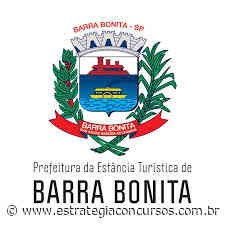 Concurso Barra Bonita: banca é definida e edital iminente! - Estratégia Concursos