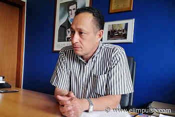 René Rivas: Hospital de Sarare reúne condiciones de la OMS - El Impulso