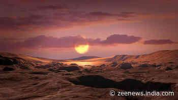 Earth-size, habitable zone planet Kepler-1649c found hidden in early NASA Kepler data