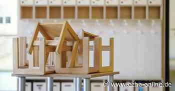 Seeheim-Jugenheim hilft Familien - Echo Online