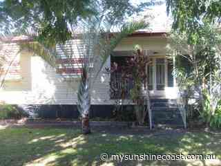 69 Inglewood Road, Monkland, Queensland 4570 | Gympie / Mary Valley - 25839. - My Sunshine Coast