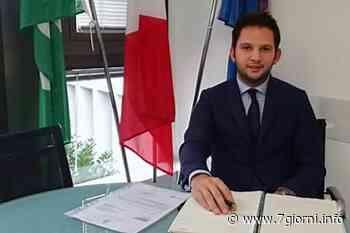 San Giuliano Milanese, sicurezza in città: la Prefettura certifica la diminuzione dei reati - 7giorni.info