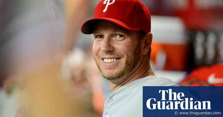 Hall of famer Halladay performed stunts and was on drugs before fatal plane crash