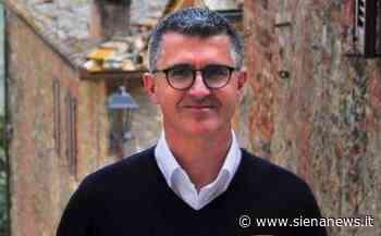 Il consiglio comunale di Radicondoli viene svolto in via telematica - Siena News