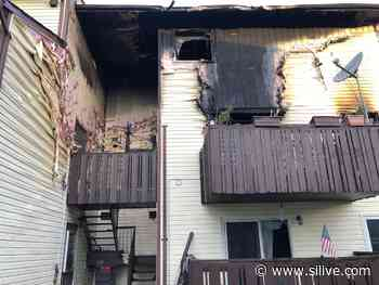NYPD: Two women still critical following fire in Bay Terrace - SILive.com