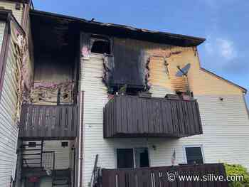 FDNY: 5 people injured in fire in Bay Terrace - SILive.com