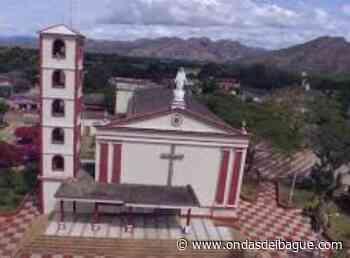 Prohibirán el ingreso de camiones con verdura en El Guamo - Emisora Ondas de Ibagué, 1470 AM