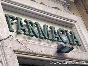 La scomparsa del direttore della farmacia comunale di Pontassieve - StampToscana