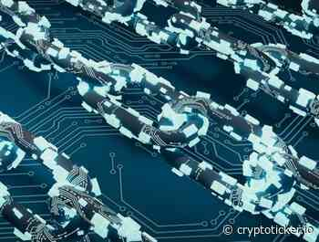Ontology Executes Major ONT Buyback, Improves Token Economy - CryptoTicker.io