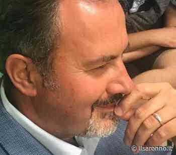 Coronavirus, il sindaco Monza informa: la situazione dei contagi a Mozzate - ilSaronno