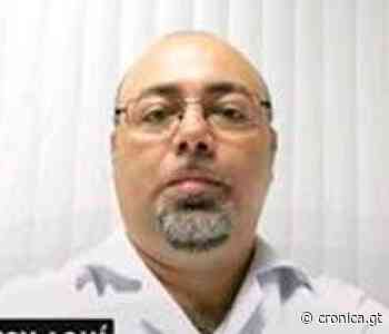Velas encendidas en Momil tras la muerte de un médico cordobés en Guayaquil | EL UNIVERSAL - cronica.gt