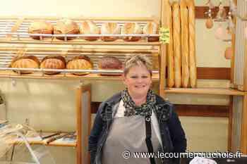 Pavilly. Les commerçants au service des Pavillais - Le Courrier Cauchois