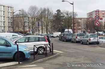 Villiers-sur-Marne : encore des violences urbaines aux Hautes-Noues - Le Parisien