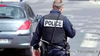 Une femme est décédée à son domicile de Villiers sur Marne. Son conjoint est en garde à vue. - France Bleu