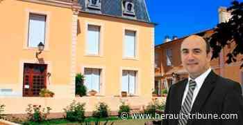 FLORENSAC - Le maire prend un arrêté afin de tester les résidents des Ehpad de sa commune - Hérault-Tribune