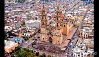 Anuncian apoyos a comerciantes de Lagos de Moreno - W Radio México