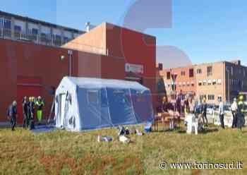 VIRUS - Salgono i deceduti in zona sud-ovest: 12 a Orbassano, 7 a Piossasco, altri due a Rivalta - TorinoSud