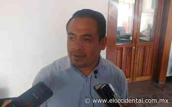 Violan la ley Alcalde de Tecuala y Acaponeta - El Occidental