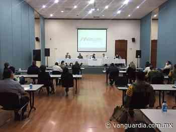 Médico del IMSS de Abasolo, Coahuila, es diagnosticado como positivo a COVID-19 - Vanguardia MX