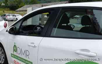 Soumoulou: l'ADMR de la vallée de l'Ousse poursuit ses activités - La République des Pyrénées