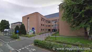 Covid-19, consegnati i ventilatori donati da Smeg all'ospedale di Guastalla - Reggionline
